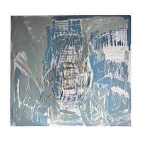 Vignette peintures 2007